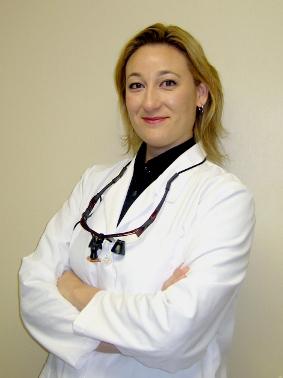 Dr. Chandler